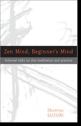Free ebook download mind zen