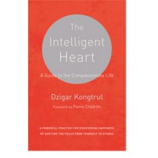 The Intelligent Heart