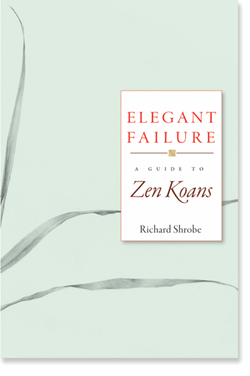 Elegant Failure