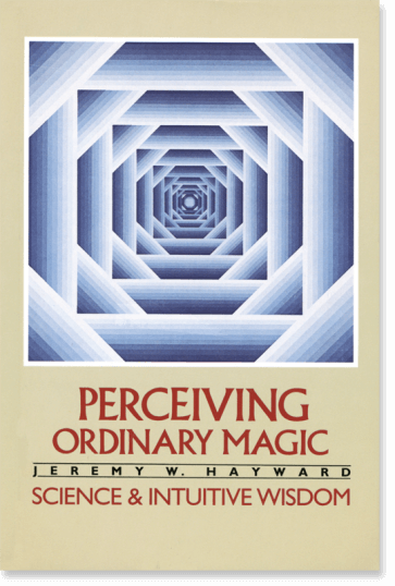 Perceiving Ordinary Magic