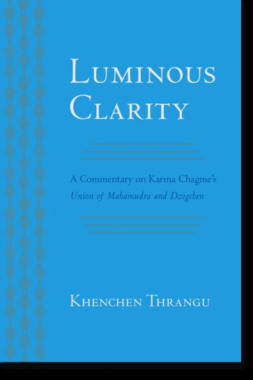 Luminous Clarity