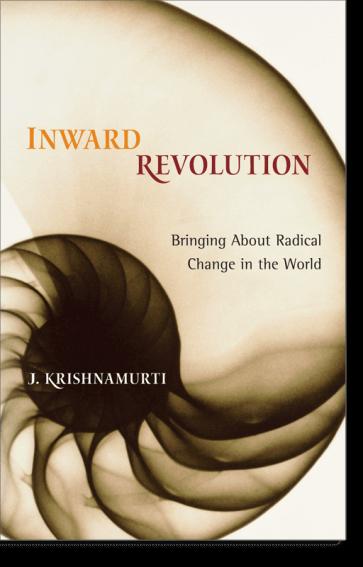 Download krishnamurti ebook