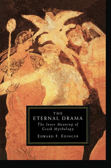 The Eternal Drama
