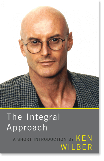 The Integral Approach