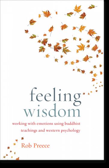 Feeling Wisdom