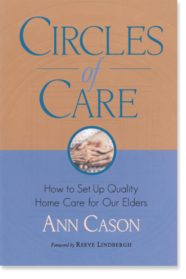 Circles of Care