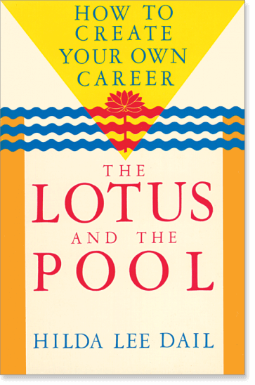 The Lotus and the Pool