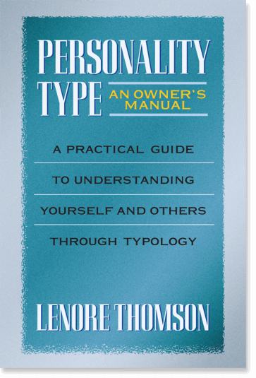 Personality Type