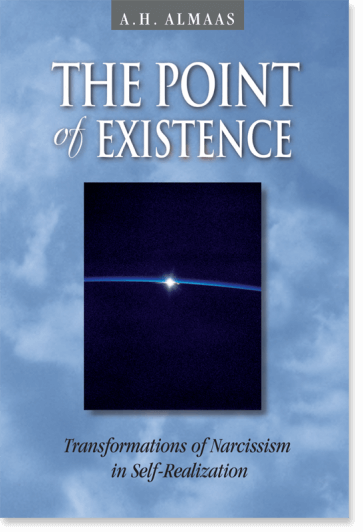 The Point of Existence