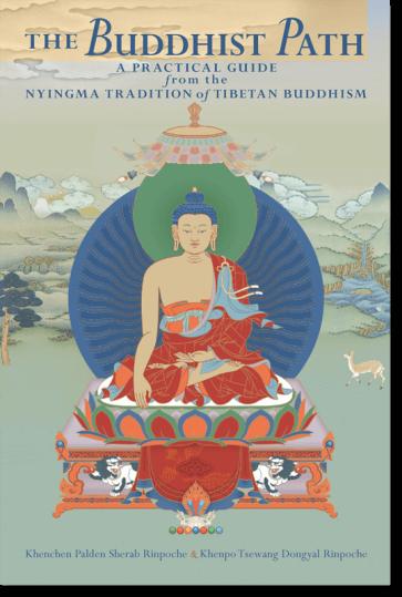 The Buddhist Path