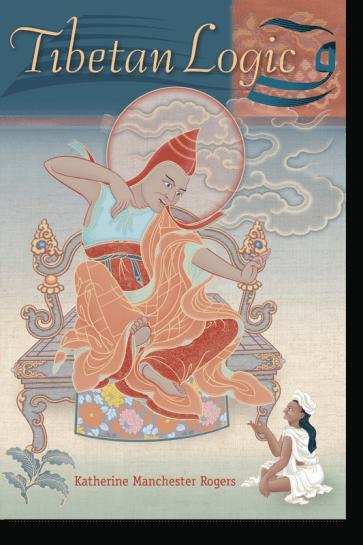 why buddhism is true epub