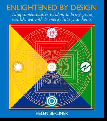 Enlightened by Design