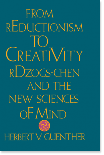 From Reductionism to Creativity