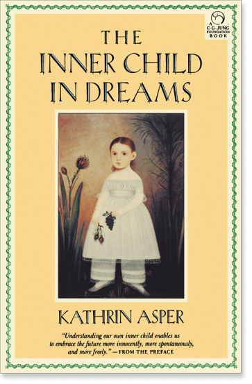 The Inner Child in Dreams