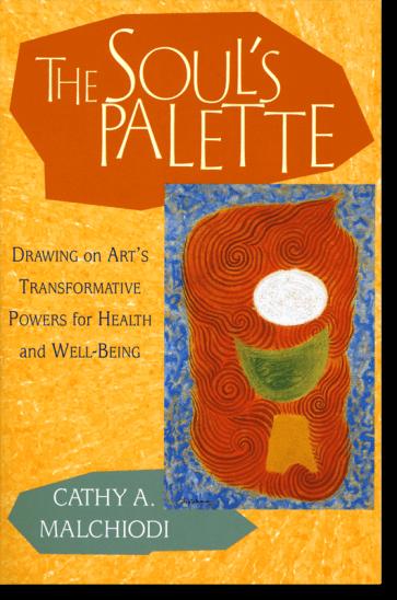 The Soul's Palette