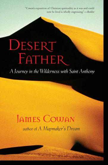 Desert Father