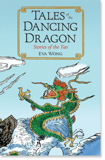 Tales of the Dancing Dragon