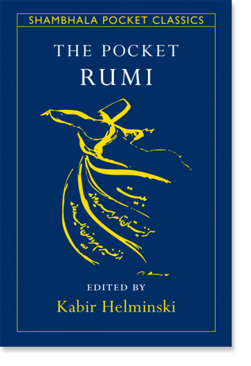 The Pocket Rumi