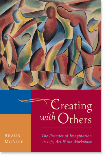 Creating with Others