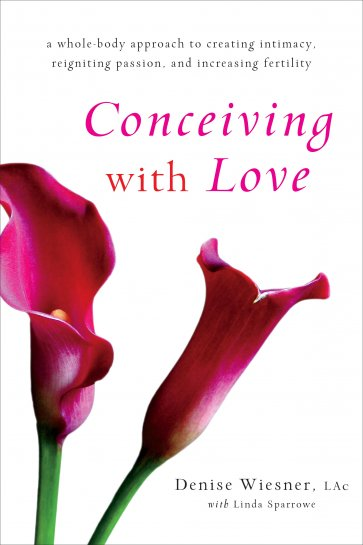 Conceiving with Love
