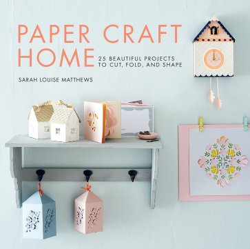 Paper Craft Home