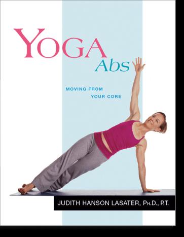 Yoga Abs