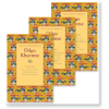 The Collected Works of Dilgo Khyentse Volumes 1-3