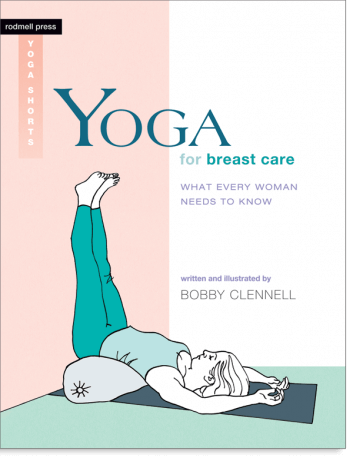 Yoga for Breast Care