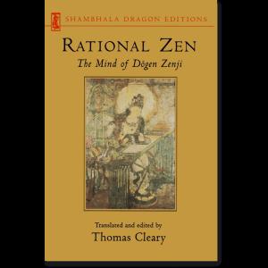 Zen Buddhism Archives | Shambhala