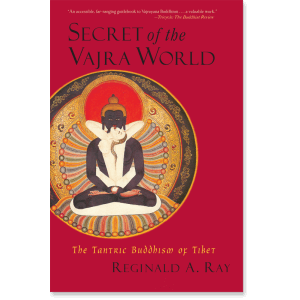 Reader Guides Archives | Shambhala