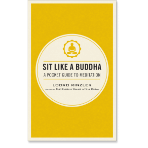 Excerpts Archives | Page 3 | Shambhala
