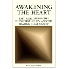 Awakening the Heart