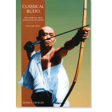 Classical Budo