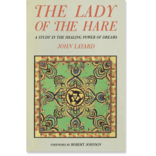The Lady of the Hare