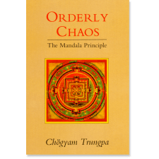 Orderly Chaos