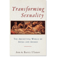 Transforming Sexuality