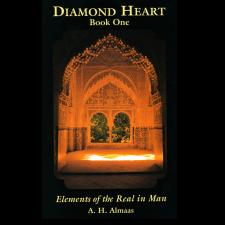 Diamond Heart: Book One