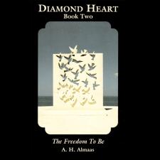 Diamond Heart: Book Two