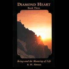 Diamond Heart: Book Three
