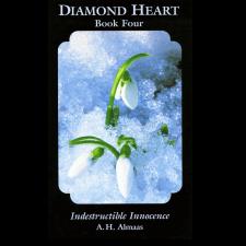 Diamond Heart: Book Four