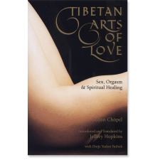 Tibetan Arts of Love