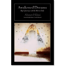 Awakened Dreams
