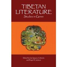 Tibetan Literature