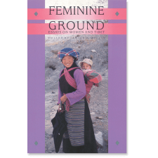 Feminine Ground