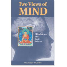 Two Views of Mind