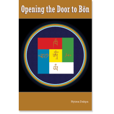Opening the Door to Bon