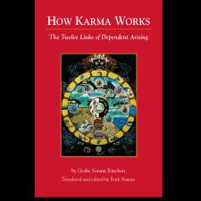 How Karma Works