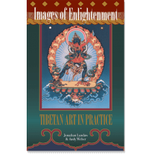 Images of Enlightenment