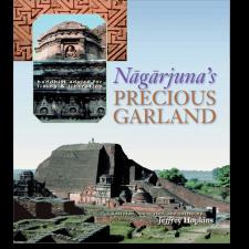 Nagarjuna's Precious Garland