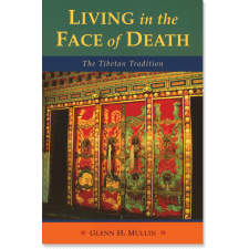 Living in the Face of Death